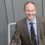 Detlef Schröder, Geschäftsführer Personaltransfer West GmbH