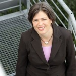 Margrit Herrmann, Personaltransfer West GmbH